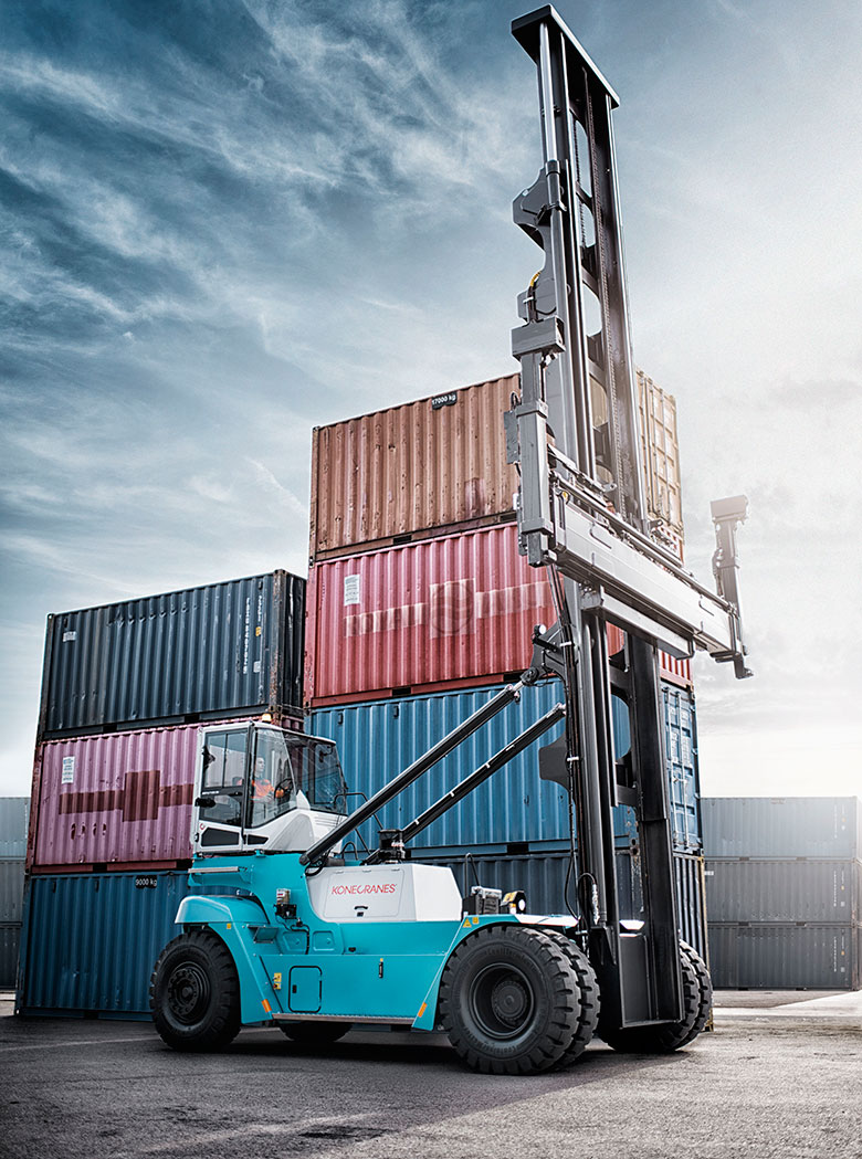 heavy-container
