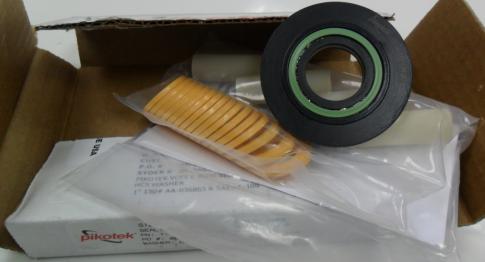 insulation-kits-1